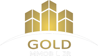 Gold Immobilier